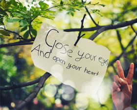Eyes Quotes & Sayings
