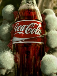 Related Pictures coke coca cola marketing vintage cola advertising ...