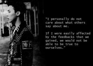 Quote G dragon   via Tumblr