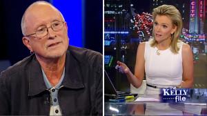 Dinesh D'Souza Arranges Fox News' Megyn Kelly Interview With Bill ...