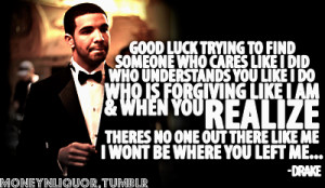 drake #love quotes #love songs #rap quotes #pictures