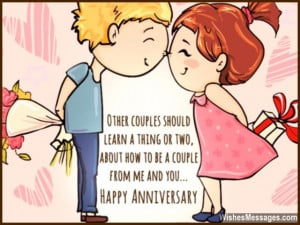 ... her 640x480 Anniversary Wishes for Boyfriend: Quotes and Messages for