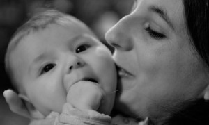 15 Wonderful Mother's Day Quotes