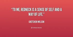 Redneck Mudding Quotes Redneck quotes