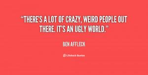 insane people quotes