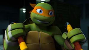 Michelangelo – Teenage Mutant Ninja Turtles Wiki