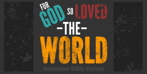 awesome bible verses awesome bible verses takes a dozen of the most ...