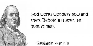 Famous quotes reflections aphorisms - Quotes About God - God works ...