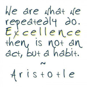 Aristotle famous quotes and sayings (1)