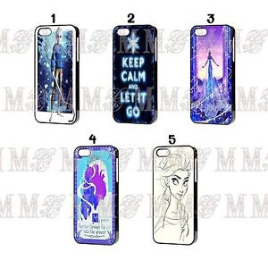 Disney-Princess-Frozen-Keep-Calm-Quotes-Snow-for-Iphone-4-4s-5-5s-Case ...