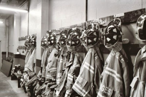 ... firefighter tips, quotes, safety tips and stories go to:Firefighter