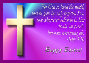 Tagged Easter Blessings Comments, Tagged Easter Blessings Graphics ...