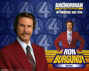 Anchorman - Movie Wallpapers - joBlo.com