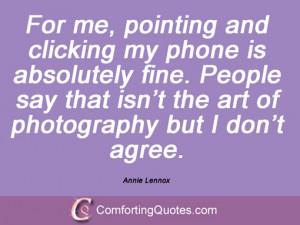 Annie 2014 Movie Quotes