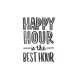 ... wholesale new customers downloads home designs happy hour happy hour