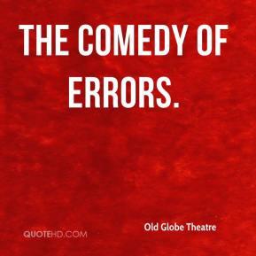 old globe theatre quote the prince of la jpg