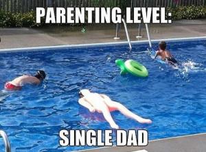 Funny dad fails9 Funny dad fails