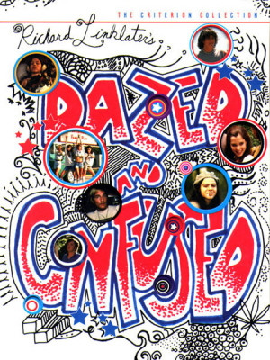 Dazed And Confused Slater Quotes