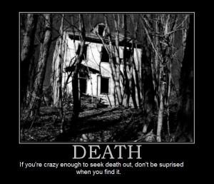 death-blair-witch-haunted-death-die-halloween-house-woods-lo ...