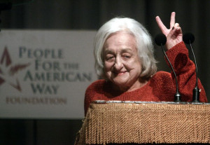Name: Betty Friedan Dates:1921-2006 Why she rocks: She is a writer ...