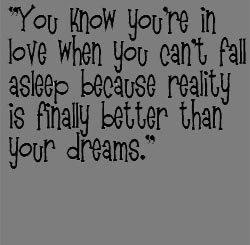 Love quotes - lovers Fan Art