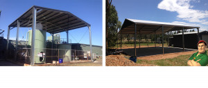 Best In Class Prefabricated Shelters Buildings Canopies Get A Quote