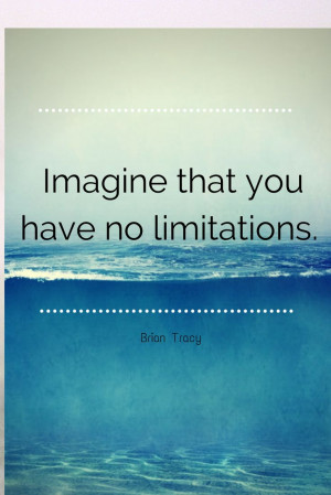 Sales Quotes from motivational speakers like Zig ziglar & Brian Tracy ...