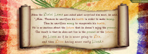 The Best Answer Dalai Lama Quotes And Sayings Wallpaper