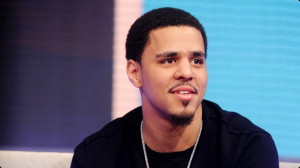 061813-shows-106-park-j-cole-2.jpg