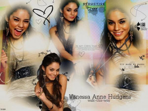 Vanessa-Hudgens-quotes-3-vanessa-anne-hudgens-1385800-600-450.jpg