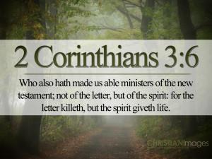 Christian Inspirational Bible Verses By 4.bp.blogspot.com