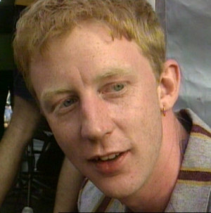 Quotes by Dave Rowntree