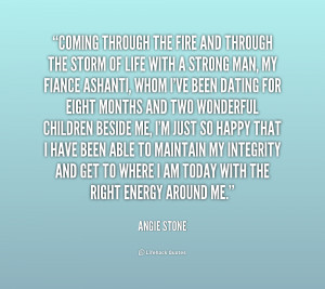quote-Angie-Stone-coming-through-the-fire-and-through-the-168723.png