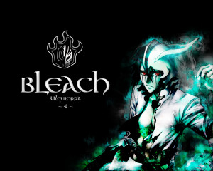 Bleach episode 1 to 100
