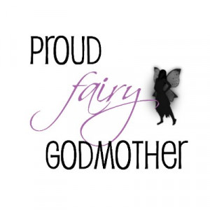 godmother quotes and sayings