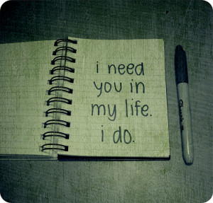 ... need you html title i need you bilder kategorie i need you hier a br