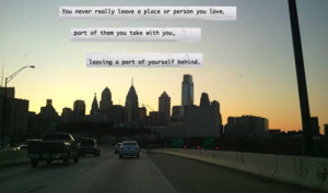 Pictures of Leaving The Past Behind And Moving On Quotes