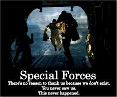 special forces more army gf soldiers heroes special forces tactical ...