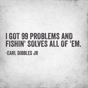 Earl dibbles j...