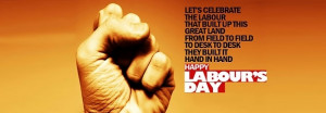 Happy-Labour-Day-Best-Quotes-Labor-Day-20152.jpg