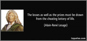 Cheating Women Quotes Pics