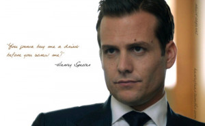 harvey specter quotes - Google pretraživanje