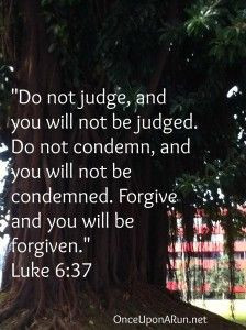 ... quotes scripture bible forgiveness trees more daily reminder bible