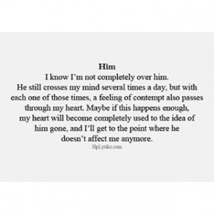 ... wish#i#never#met#you#waste#of#9#months#quote#explains#it#all#missing#
