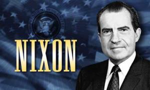 tricky-dicky-richard-nixon-former-us-president-1969-1974-at-yapshow ...