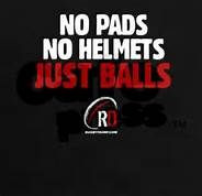 rugby quotes no hemats no pads just balls - Bing Images More