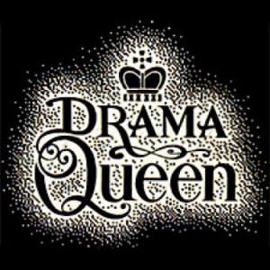 Funny Drama Queen Quotes