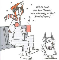 cold weather funny pictures | Joan's Journeys: It's so cold..... More