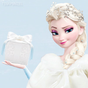 Flynn Rider anna frozen my icons Wreck-It Ralph king candy christmas ...