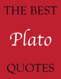 The Best Plato Quotes
